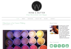 winebutter